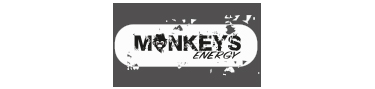 Monkeys Energy